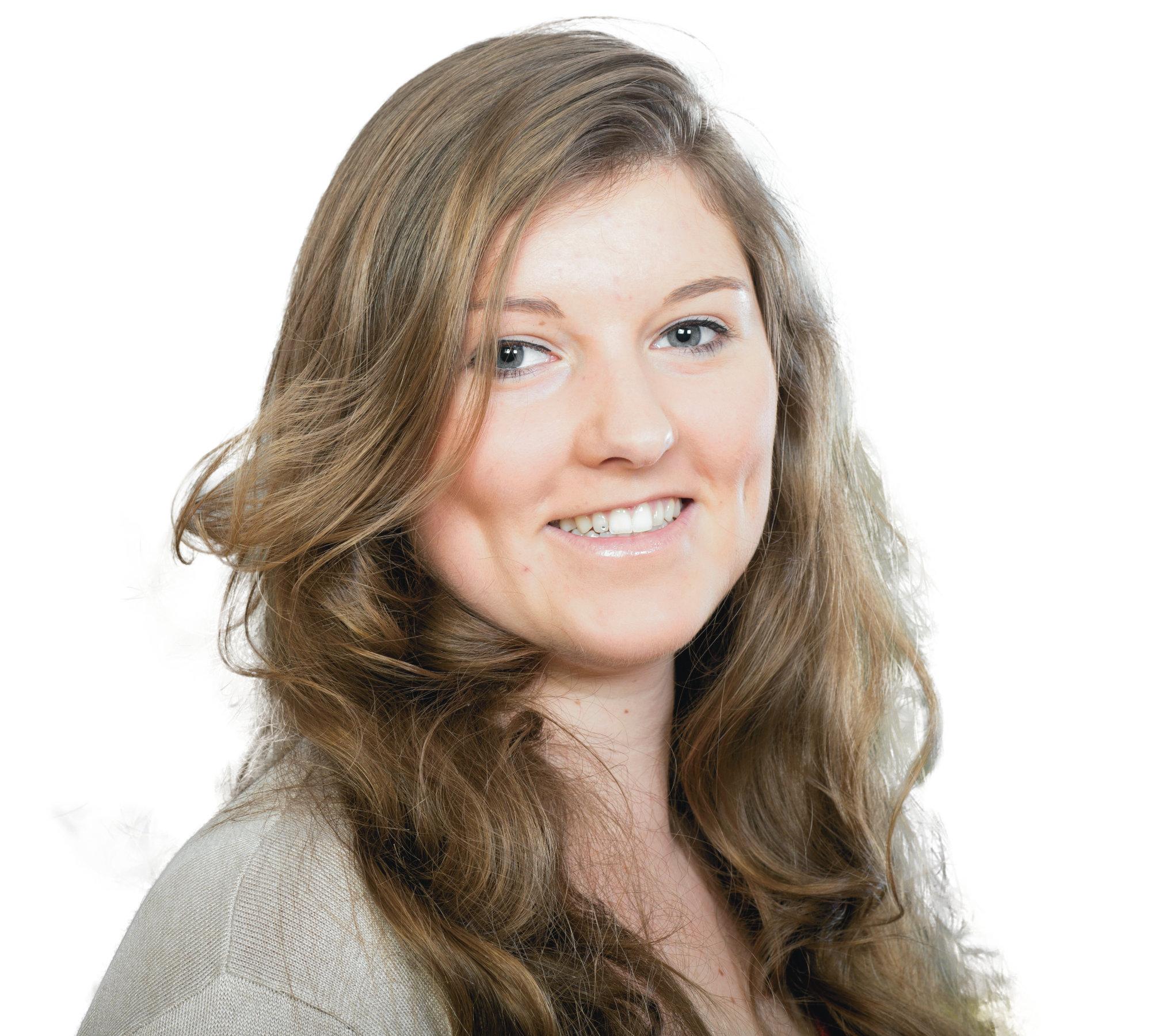 Kerstin Klausner