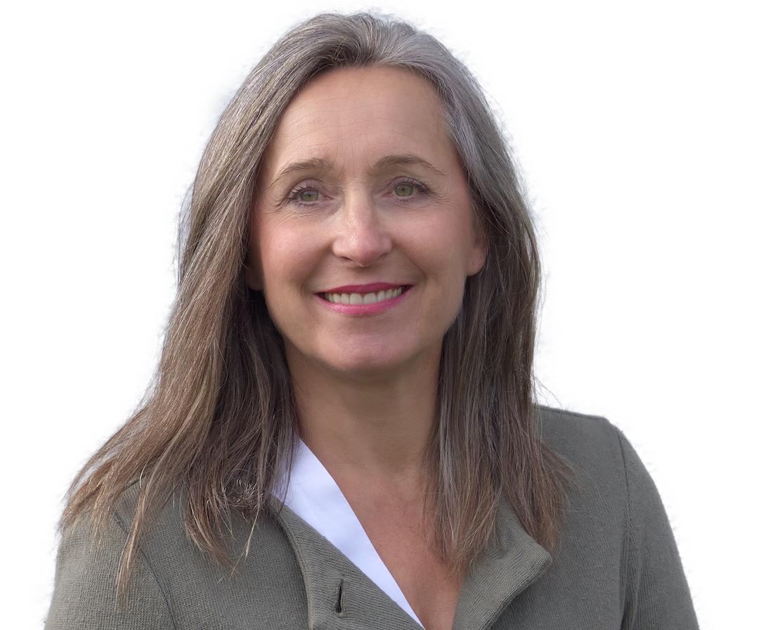 Judith Simmerstatter